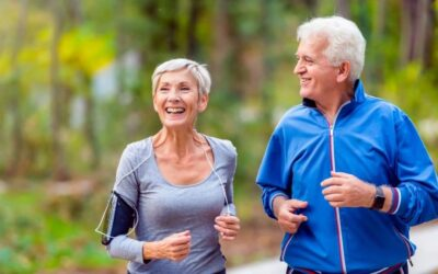 Physical Activity and Your Heart